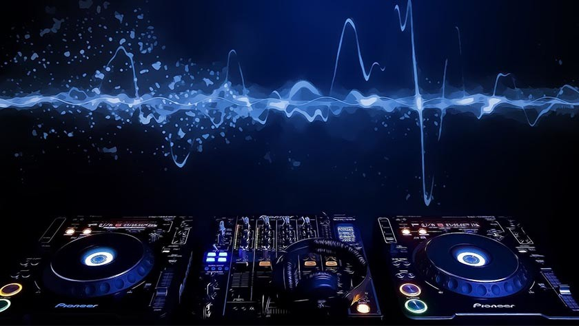 Best-DJ-apps-for-Android-840x473.jpg