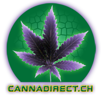 logo_cannadirect_new.png